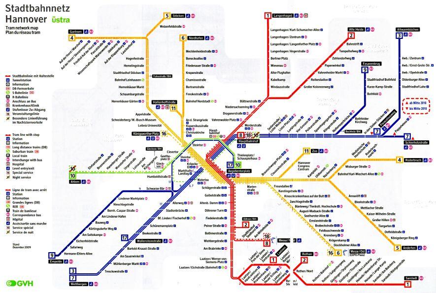 http://www.mjk-h0.dk/evp_SHS_Hann/stadtbahnnetz-hannover..jpg