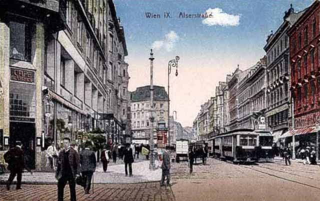 http://www.mjk-h0.dk/evp_SHS_Weh/wien.postkort.jpg