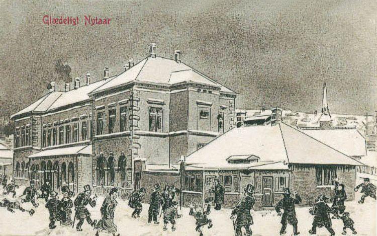 http://www.mjk-h0.dk/evp_SNB/nytaarskort-svendborg_banegaard-postkort.arkiv.per%20soerensen,%20kolding.jpg