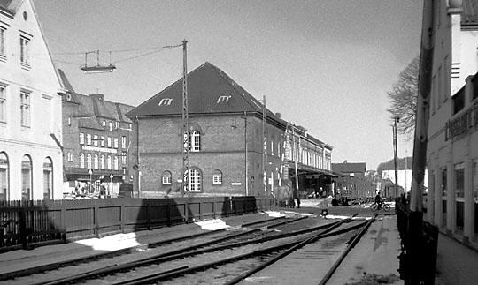 http://www.mjk-h0.dk/evp_SNB/svendborg-1962.,foto.finn_johannessen_22-3-3.jpg