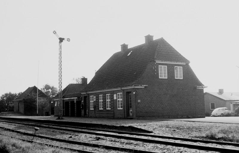 http://www.mjk-h0.dk/evp_SVJ/104-282.iii.28.svj.hem.26.9.1965.jpg