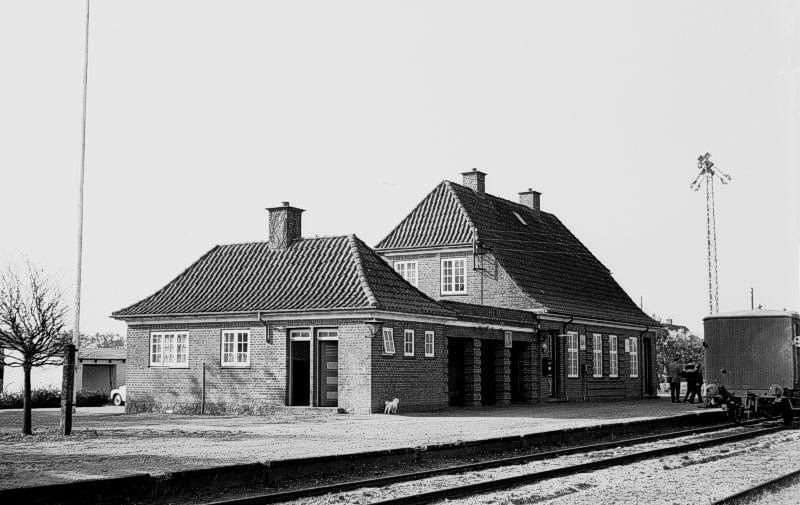 http://www.mjk-h0.dk/evp_SVJ/106-282.iii.32.svj.hem.26.9.1965.jpg