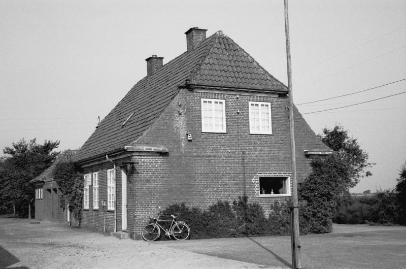 http://www.mjk-h0.dk/evp_SVJ/110-283.i.40.svj.broendum.26.9.1965.jpg