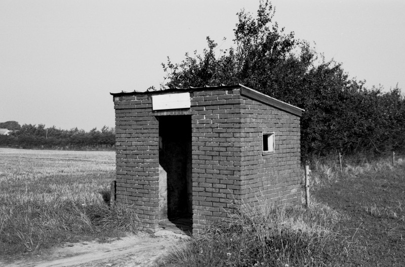 http://www.mjk-h0.dk/evp_SVJ/114-283.ii.48.svj.volling_trb.26.9.1965.jpg