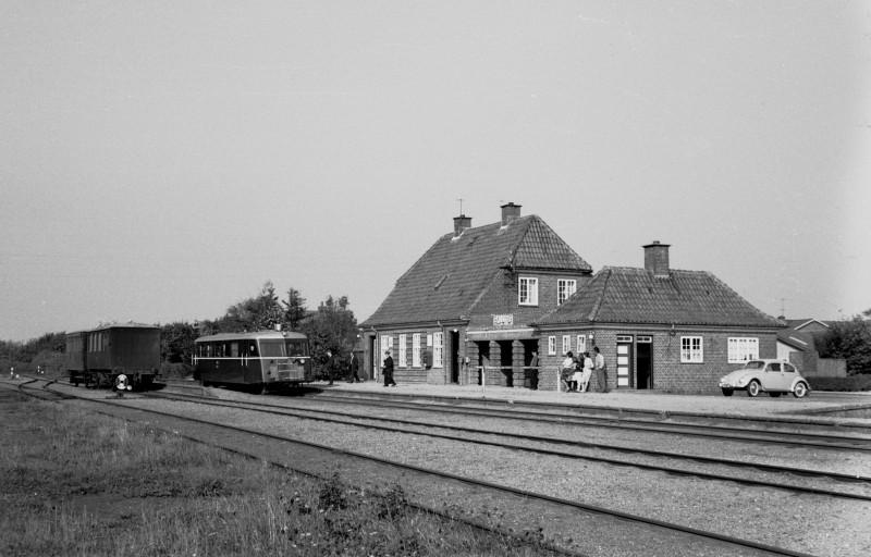 http://www.mjk-h0.dk/evp_SVJ/120-283.iii.68.svj.balling.26.9.1965.jpg