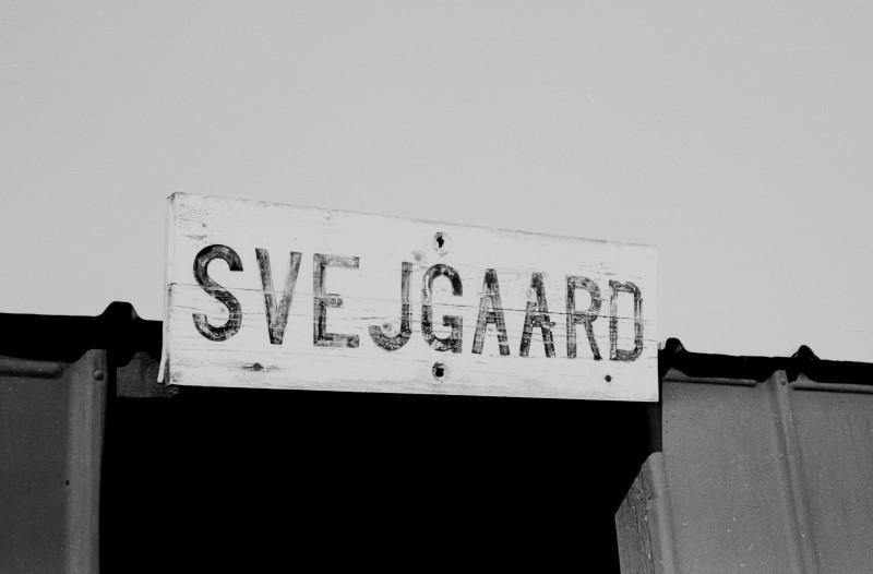 http://www.mjk-h0.dk/evp_SVJ/124-283.iv.72.svj.svejgaard_trb.26.9.1965.jpg