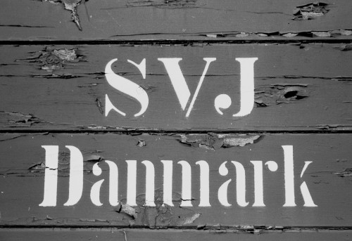 http://www.mjk-h0.dk/evp_SVJ/126-svj-danmark.sh.jpg