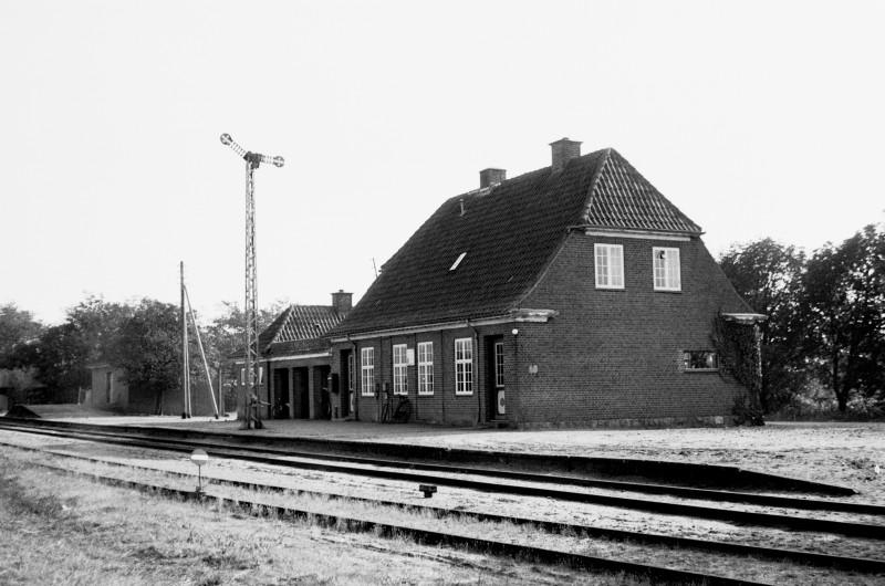 http://www.mjk-h0.dk/evp_SVJ/127-284.i.03.ramsing.26.9.1965.jpg