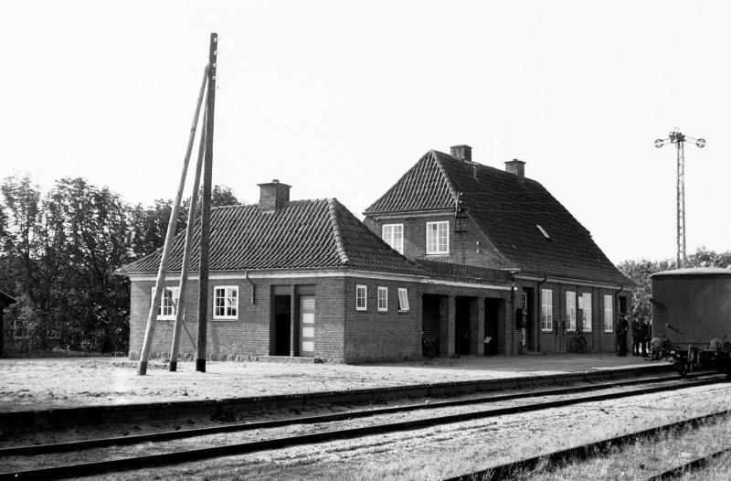 http://www.mjk-h0.dk/evp_SVJ/128-284.i.05.ramsing.26.9.1965.jpg