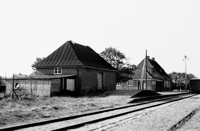 http://www.mjk-h0.dk/evp_SVJ/130-284.i.09.ramsing.26.9.1965.jpg