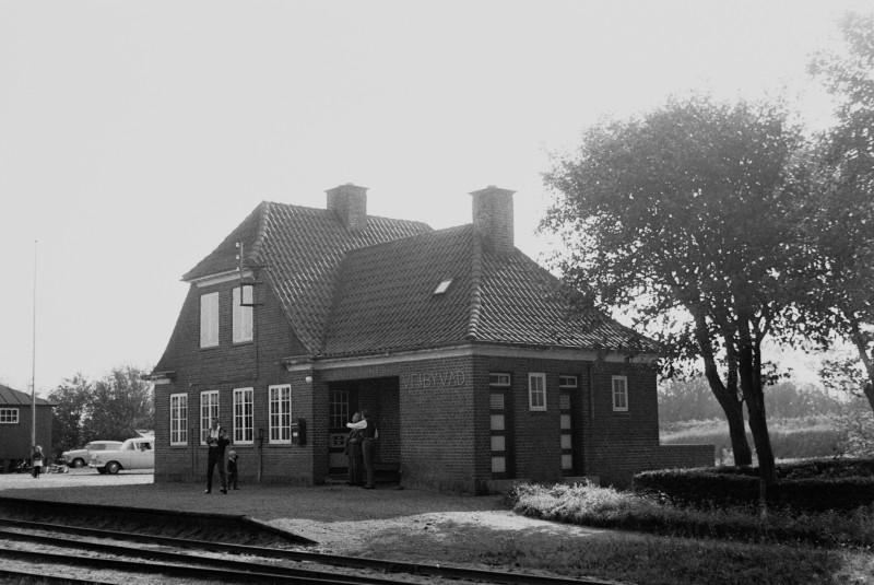 http://www.mjk-h0.dk/evp_SVJ/137-284.ii.25.vejbyvad.26.9.1965.jpg