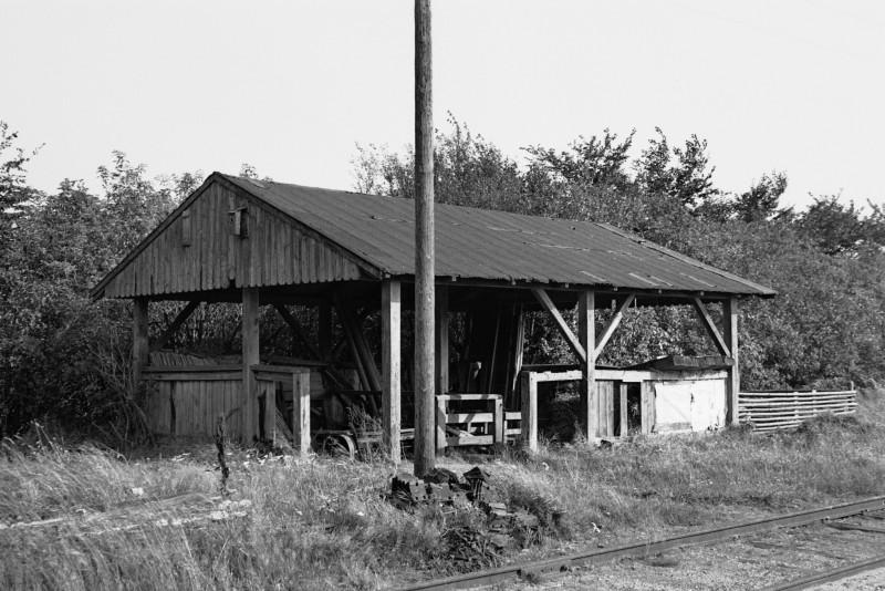 http://www.mjk-h0.dk/evp_SVJ/138-284.iii.27.svinefolden.vejbyvad.26.9.1965.jpg