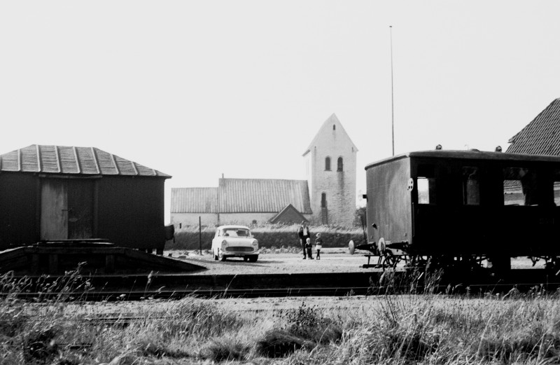 http://www.mjk-h0.dk/evp_SVJ/140-284.iii.31.vejbyvad.26.9.1965.jpg