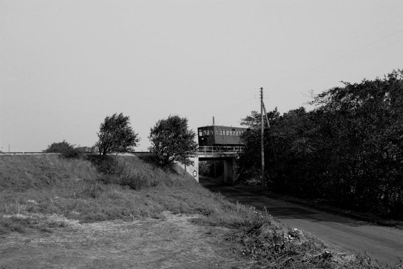 http://www.mjk-h0.dk/evp_SVJ/143-285.i.39.svj_no1-b1.viadukten.26.9.1965.jpg