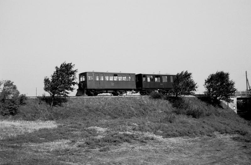 http://www.mjk-h0.dk/evp_SVJ/144-285.i.41.svj_no1-b1.viadukten.26.9.1965.jpg
