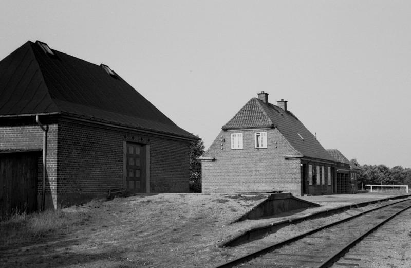http://www.mjk-h0.dk/evp_SVJ/149-285.ii.51.svj.brodal.26.9.1965.jpg
