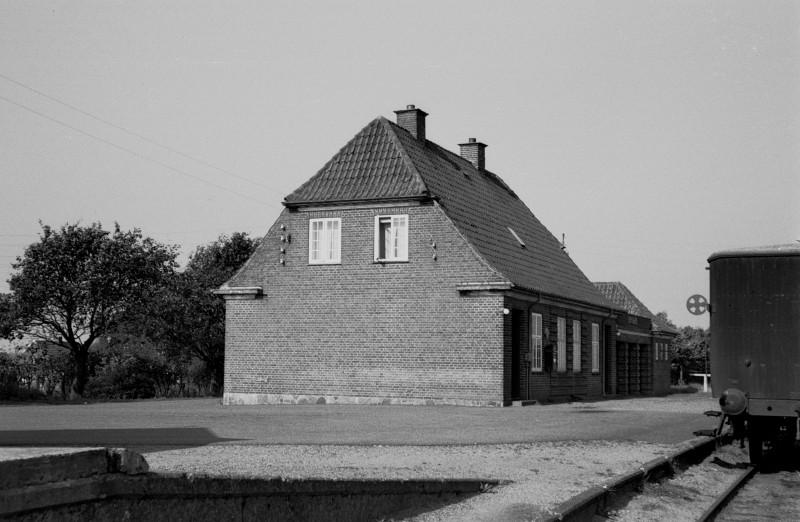 http://www.mjk-h0.dk/evp_SVJ/150-285.i.49.svj.brodal.26.9.1965.jpg