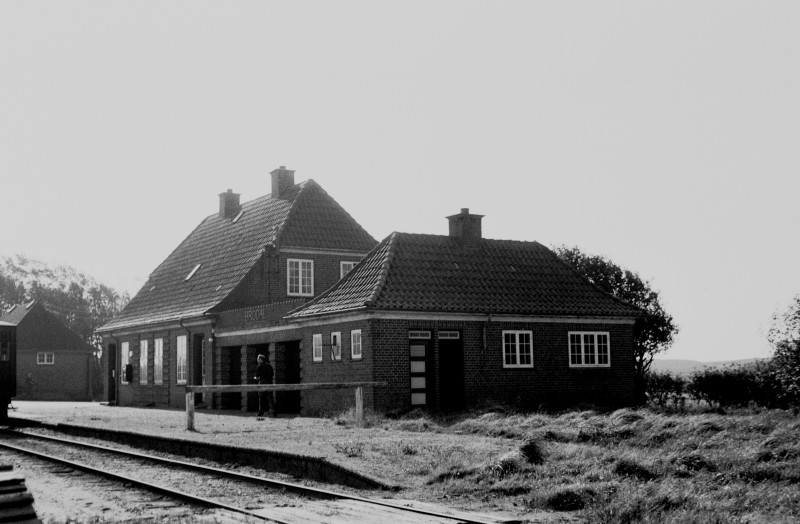 http://www.mjk-h0.dk/evp_SVJ/151-285.ii.57.svj.brodal.26.9.1965.jpg