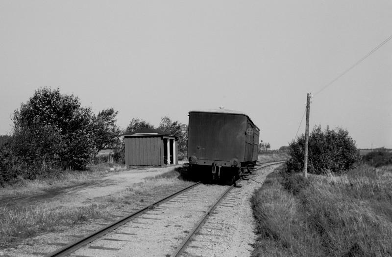 http://www.mjk-h0.dk/evp_SVJ/154-285.ii.61.svj.noerhede_trb.26.9.1965.jpg