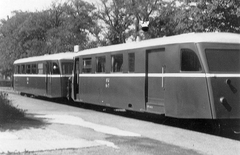 http://www.mjk-h0.dk/evp_SVJ/17-svj.sm_6_og_sp_7.skive_h.%20juli_1959(foto.svk.arkiv.nm).jpg