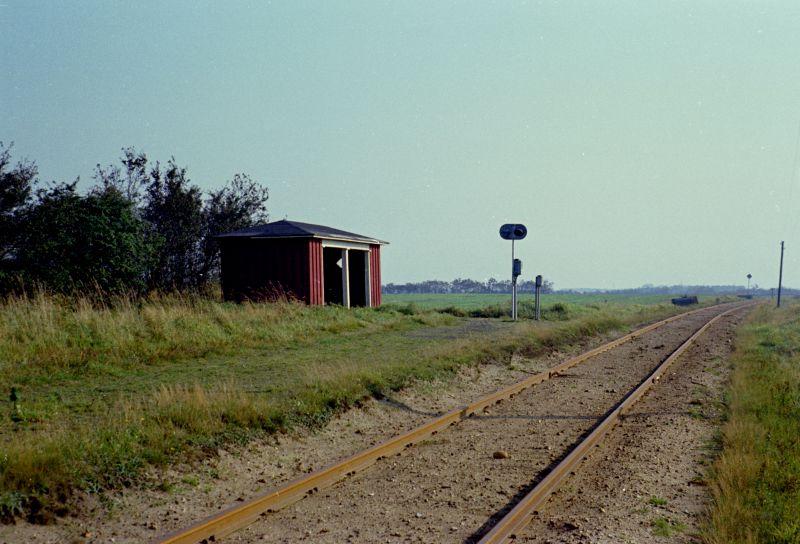 http://www.mjk-h0.dk/evp_SVJ/18-832.i.14.tolstrup_trb.25.9.1965.jpg