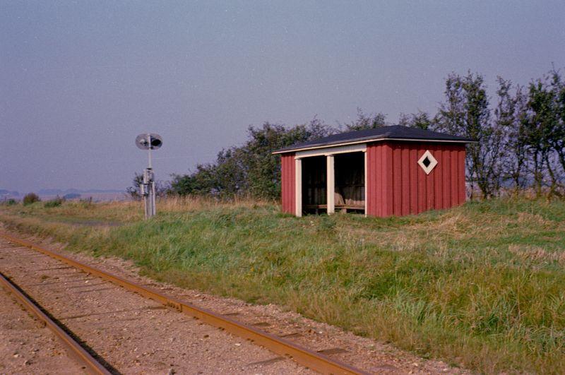 http://www.mjk-h0.dk/evp_SVJ/19-832.i.15.tolstrup_trb.25.9.1965.jpg