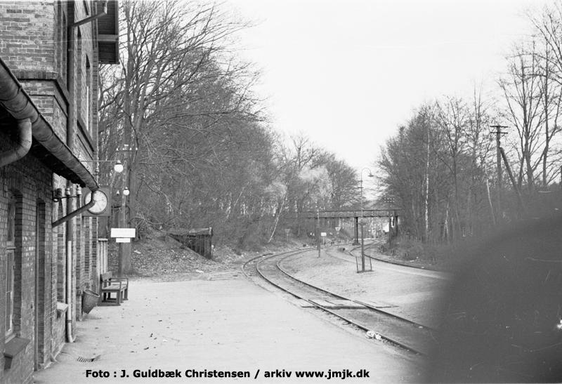 http://www.mjk-h0.dk/evp_SVJ/195-skive_nord.30.5.1961.-c-j.juldb.chr.jpg