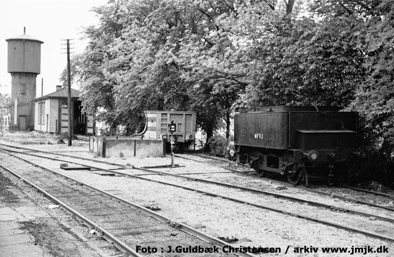 http://www.mjk-h0.dk/evp_SVJ/199-svj_remise_og_kulgaard.30.5.1961.-c-j.guldb.chr.jpg
