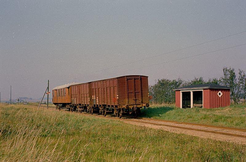 http://www.mjk-h0.dk/evp_SVJ/20-832.i.16.tolstrup_trb.25.9.1965.jpg