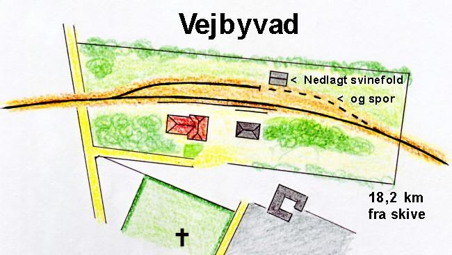 http://www.mjk-h0.dk/evp_SVJ/205-vejbyvad.jpg