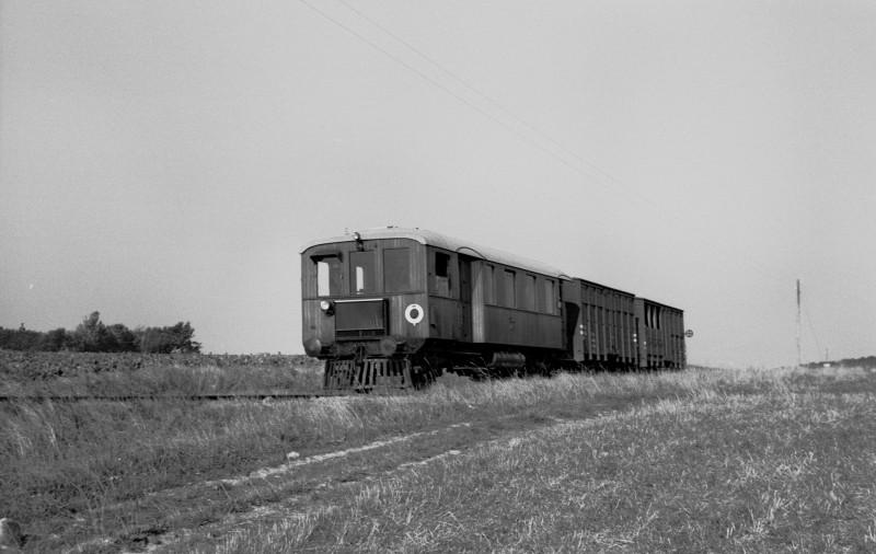 http://www.mjk-h0.dk/evp_SVJ/213-288.i.10.svj_m2-l66-h45.26.9.1965.jpg