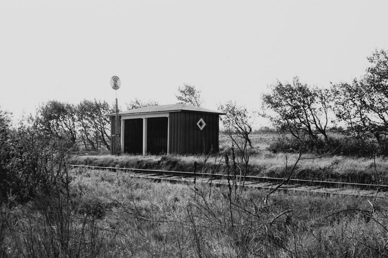 http://www.mjk-h0.dk/evp_SVJ/215-288.ii.14.svj.noerhede_trb.26.9.1965.jpg