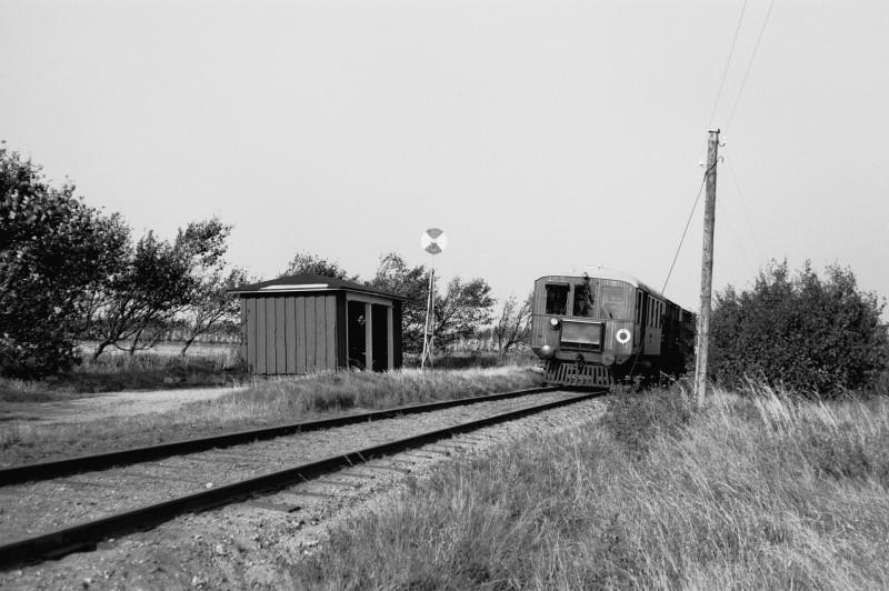 http://www.mjk-h0.dk/evp_SVJ/216-288.ii.16.svj.noerhede_trb.26.9.1965.jpg