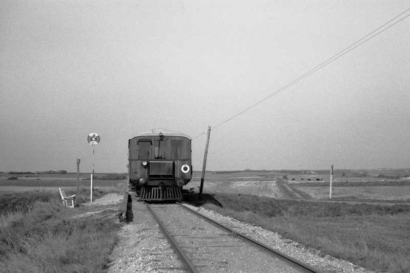 http://www.mjk-h0.dk/evp_SVJ/217-288.ii.18.svj.betryk_trb.26.9.1965.jpg