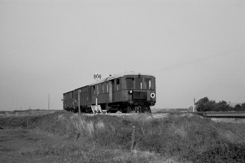 http://www.mjk-h0.dk/evp_SVJ/218-288.ii.20.svj.betryk_trb.26.9.1965.jpg
