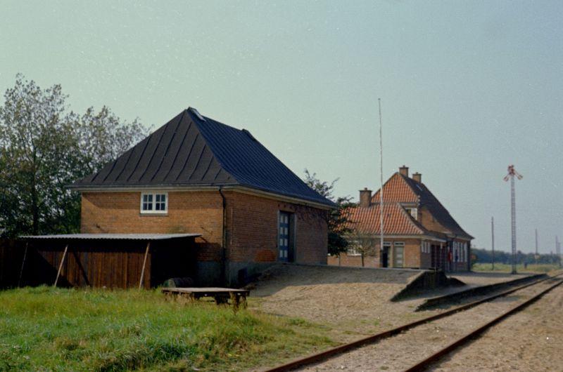 http://www.mjk-h0.dk/evp_SVJ/22-832.ii.18.hem.25.9.1965.jpg