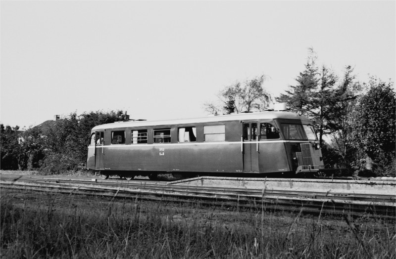 http://www.mjk-h0.dk/evp_SVJ/227-289.i.01.svj_sm8.balling.26.9.1965.jpg
