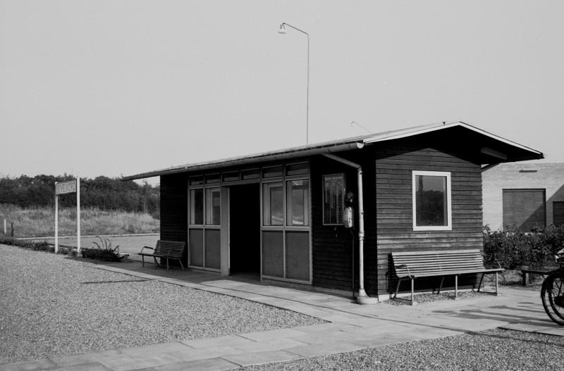 http://www.mjk-h0.dk/evp_SVJ/229-289.i.05.svj.skive_nord.26.9.1965.jpg