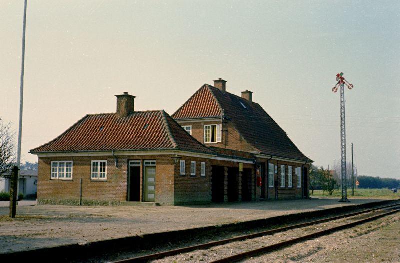 http://www.mjk-h0.dk/evp_SVJ/23-832.ii.20a-21.hem.25.9.1965.jpg
