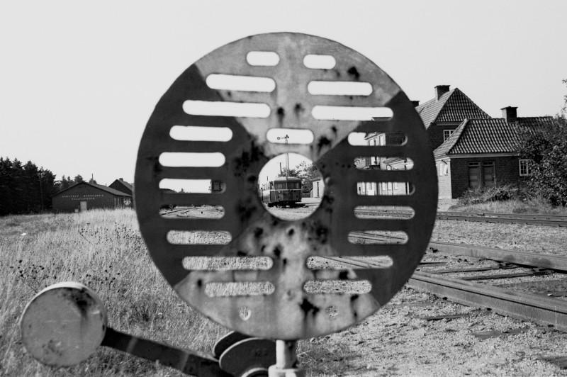 http://www.mjk-h0.dk/evp_SVJ/234-288.i.02.svj.spoettrup.26.9.1965.jpg