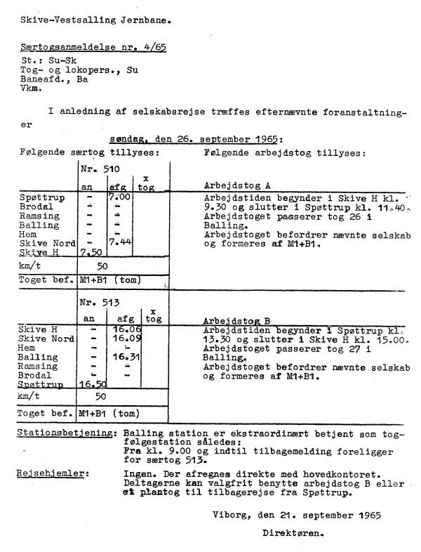 http://www.mjk-h0.dk/evp_SVJ/237-dmjk-saertogsplan.jpg