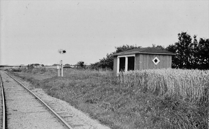 http://www.mjk-h0.dk/evp_SVJ/241-tolstrup_trb.1964.uh..jpg