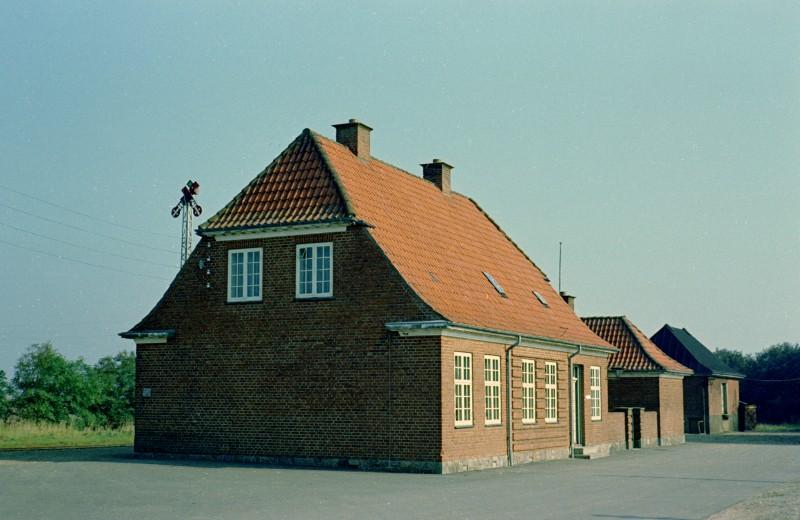 http://www.mjk-h0.dk/evp_SVJ/25-832.iii.0.hem.25.9.1965.jpg