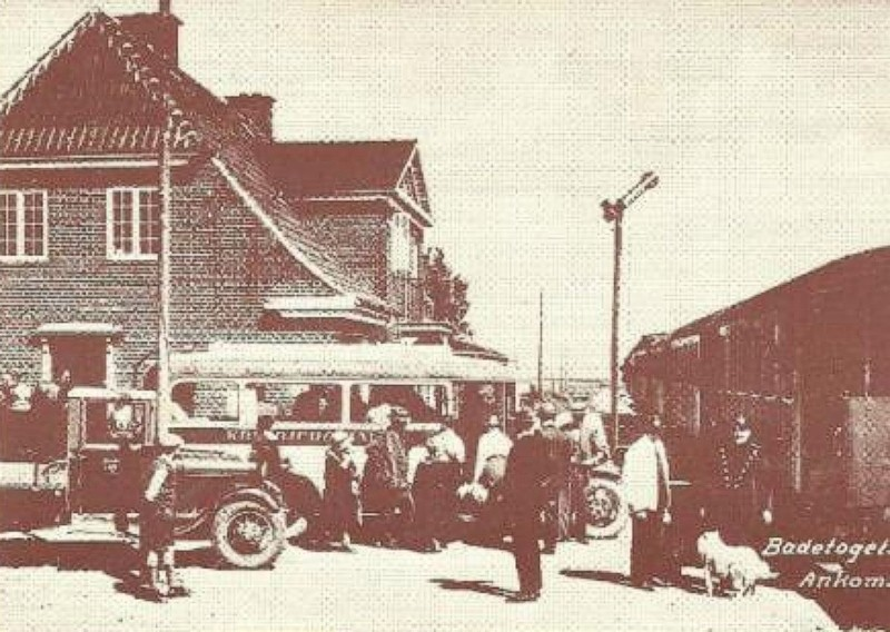 http://www.mjk-h0.dk/evp_SVJ/257-svj.badetog.postkort.jpg