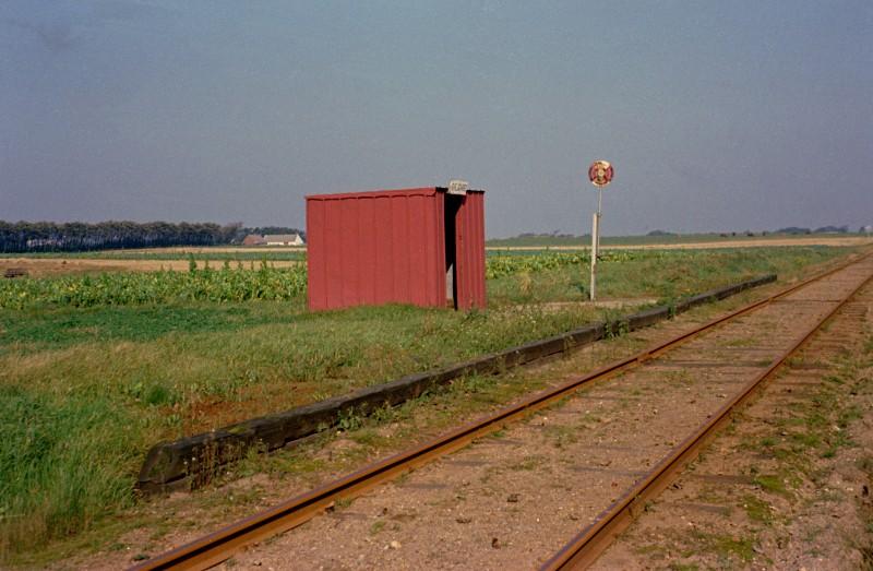 http://www.mjk-h0.dk/evp_SVJ/43-834.i.16a.svj.svejgaard_trb.25.9.1965.jpg
