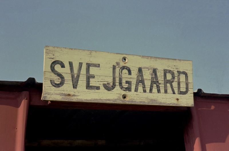 http://www.mjk-h0.dk/evp_SVJ/44-834.i.17a.svj.svejgaard.25.9.1965.jpg