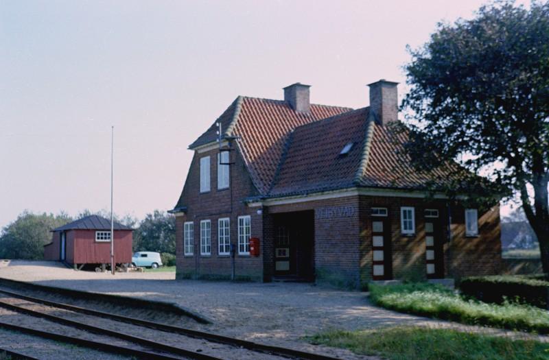 http://www.mjk-h0.dk/evp_SVJ/50-834.iii.01.vejbyvad.25.9.1965.jpg