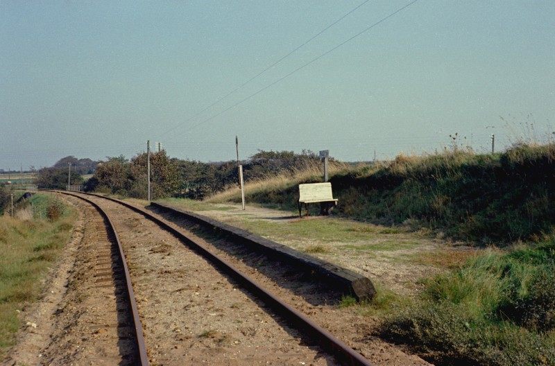 http://www.mjk-h0.dk/evp_SVJ/53-835.i.04.viadukten.25.9.1965.jpg