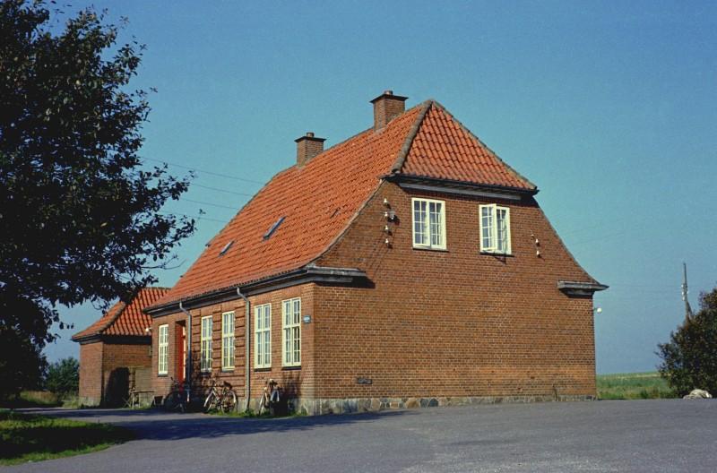 http://www.mjk-h0.dk/evp_SVJ/57-835.ii.09.brodal.25.9.1965.jpg