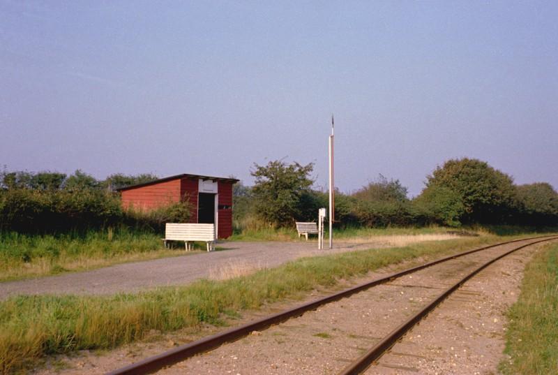 http://www.mjk-h0.dk/evp_SVJ/64-836.ii.18.svj.borgen_trb.25.9.1965.jpg